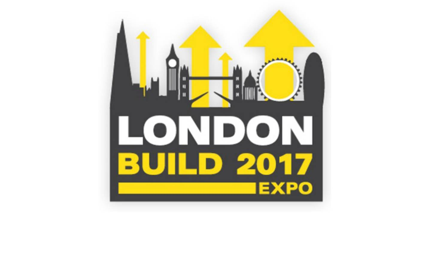 London Build 2017 – London's Leading Construction Show Begins Tomorrow