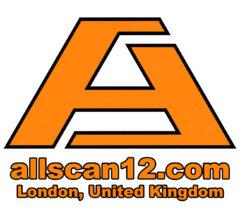 allscan12